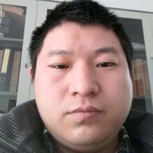 李广丁律师