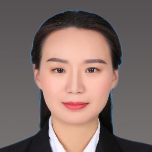 李孟阳律师