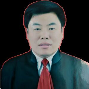 王晓宁律师