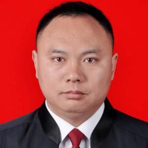 潘忠明律师