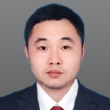 秦浩 Lawyer