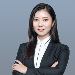 李梦晗律师