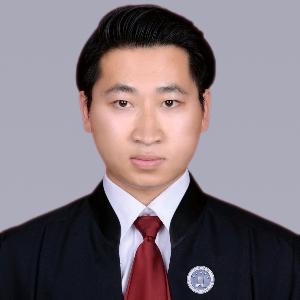 朱绍鹏律师