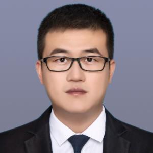 李康建律师