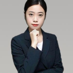 刘梦 Lawyer