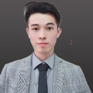 黄世皓律师