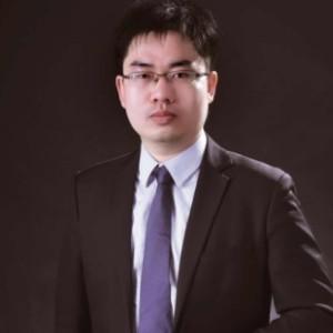 兰海涛律师