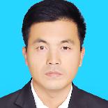 薄文国律师