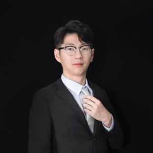 孙晨阳律师