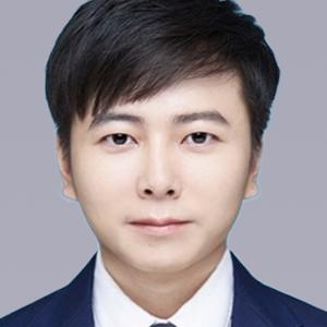 李志斌律师
