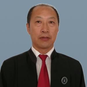 杨宏伟律师