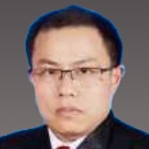 唐云昭律师