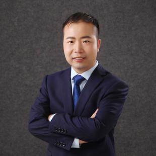 董晓东律师