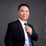 廉卫涛律师