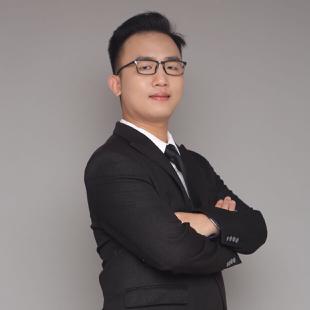 刘沛文律师