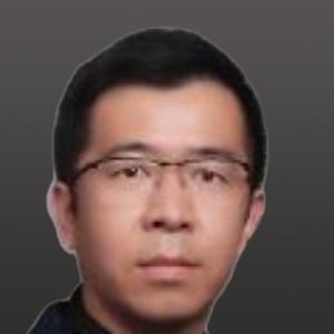 聂子钧律师