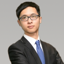 陈智元律师
