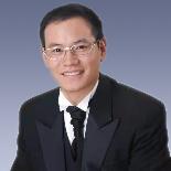 李华彦律师