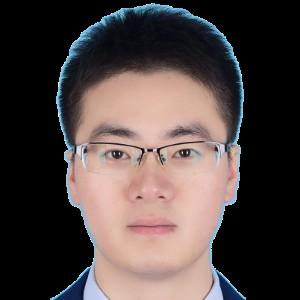 徐范霁律师