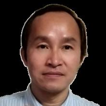 陈建权律师