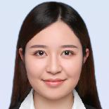杨洋 Lawyer