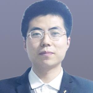 杜文炳律师