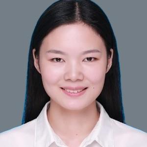 范桂梅律师