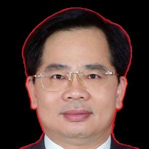 周汉基律师