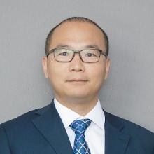郭志勇律师