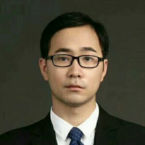 李晓宸律师