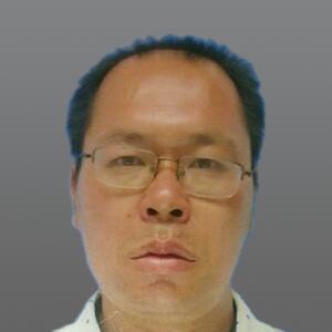 蔡志兵律师
