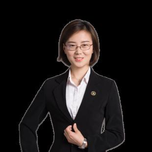 罗艳琳律师