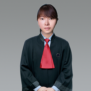 尹韦韦律师