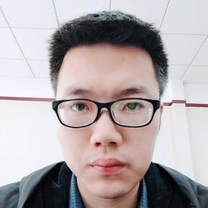 赵俊峰律师