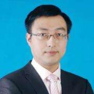 章泽文律师