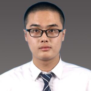 张依农律师