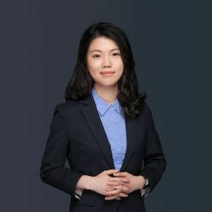王溥欣律师