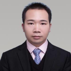 文湘桂律师