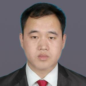 吴彦亮律师