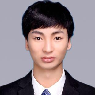 曹志鹏律师
