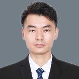 徐邵 Lawyer
