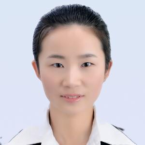 陸夢仙律師
