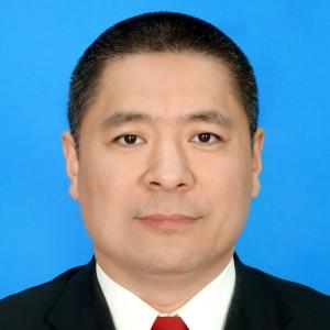 吴铁钢律师
