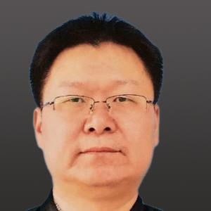 李文深律师