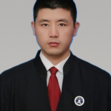 薛勇亮律师