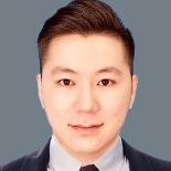 姜桥阳律师