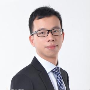 张志伟律师
