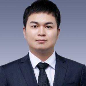 张振华 Lawyer