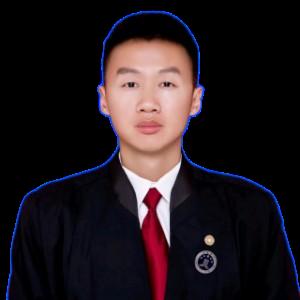 王正前律师