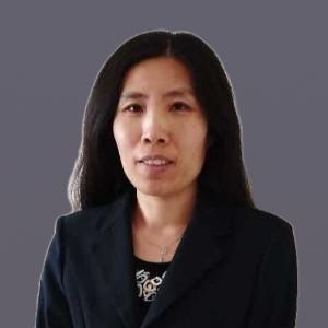 滕月辉律师